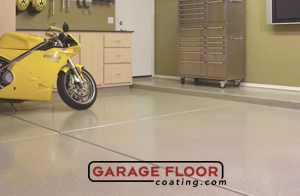 Epoxy Garage Floor Coating Phoenix Epoxy Floor Coating One Day Coating System