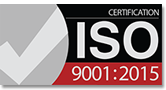 Garage-Floor-Coating-ISO-Certification