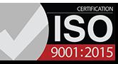 iso_certified_garage_floor_coating