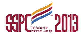 SSPC2013_Logo_Garage_Floor-Coating
