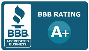 bbb_a+_rating_garage_floor_coating
