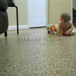 safe_basement_restoration_and_refinish_with_concrete_stain_epoxy