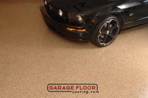 Garage-Floor-Coating-Garage-Floor-Garage-Floors-Polyaspartic-Polyurea-System-Residential-Garages