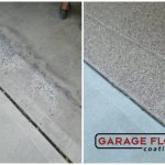 Garage Floor Coating Canada