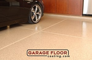 epoxy garage floor coating scottsdale epoxy floor coating garage coating