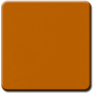 raw-sienna1.png