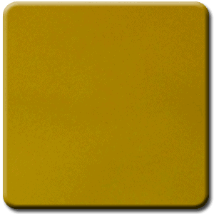 yellow-oxide1.png