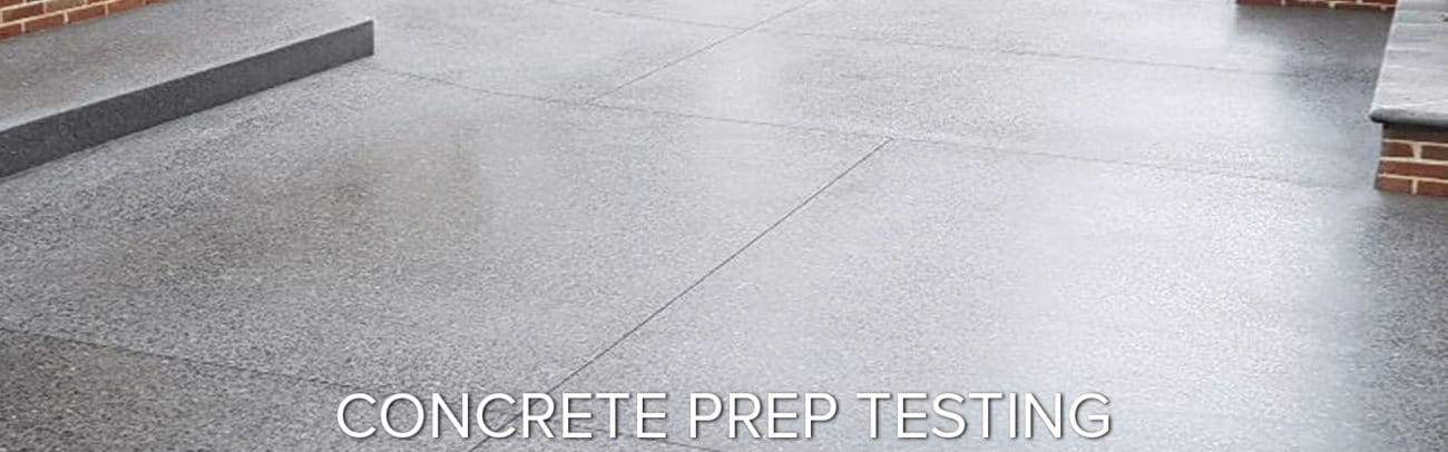 best method of concrete application epoxy polyaspartic GarageFloorCoating.com