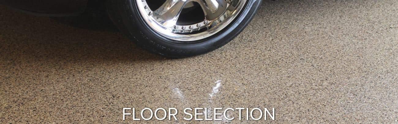 selecting an epoxy coating garage floor epoxy paint