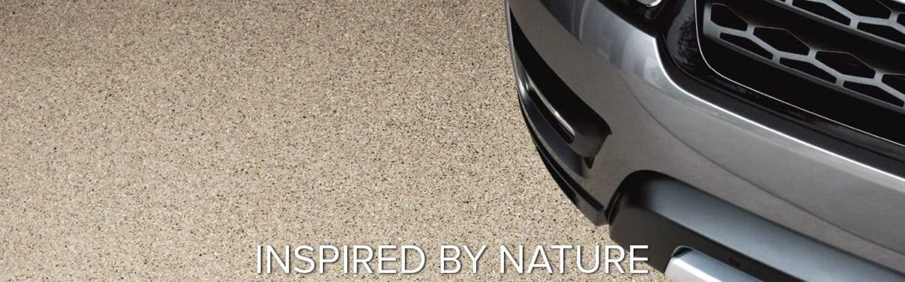 mica blends epoxy polyaspartic garage floor coating GarageFloorCoating.com