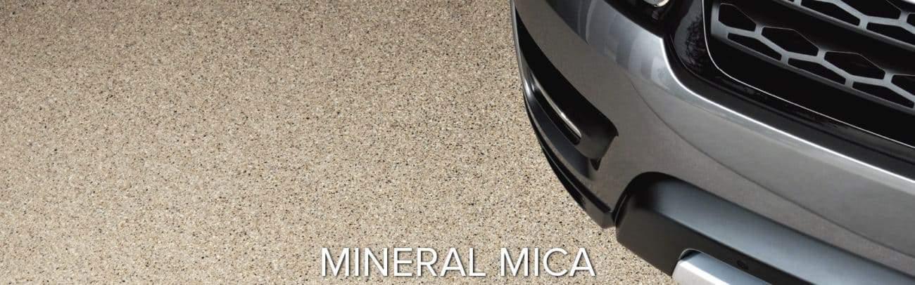 cutting edge mica blends epoxy polyaspartic floor coatings GarageFloorCoating.com