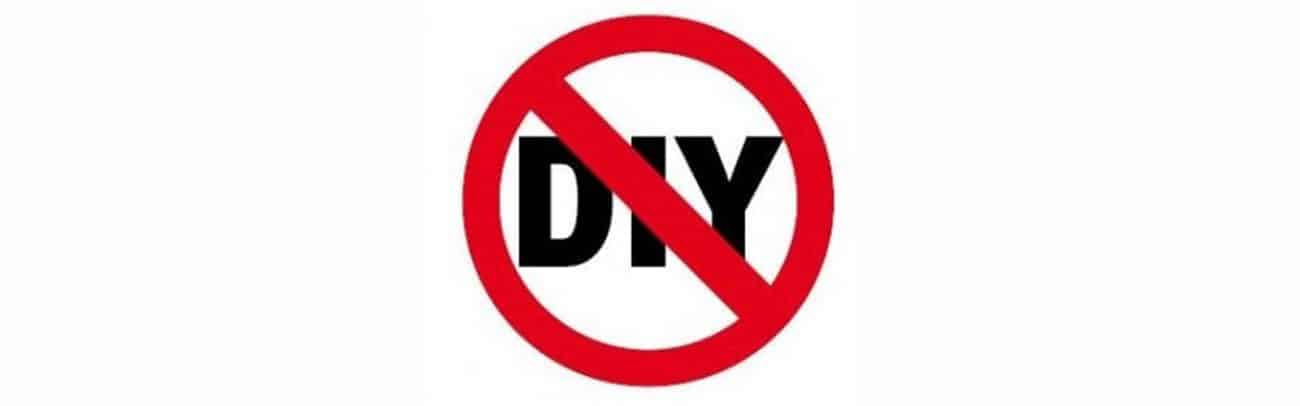 DIY home hardware epoxy kits polyaspartic garage floor coating GarageFloorCoating.com