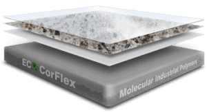 Epoxy Flooring Diamond Effects